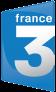 France_3_logo