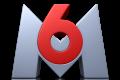 logo-m6-3d-e1540981826411